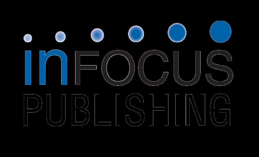 Infocus Publishing