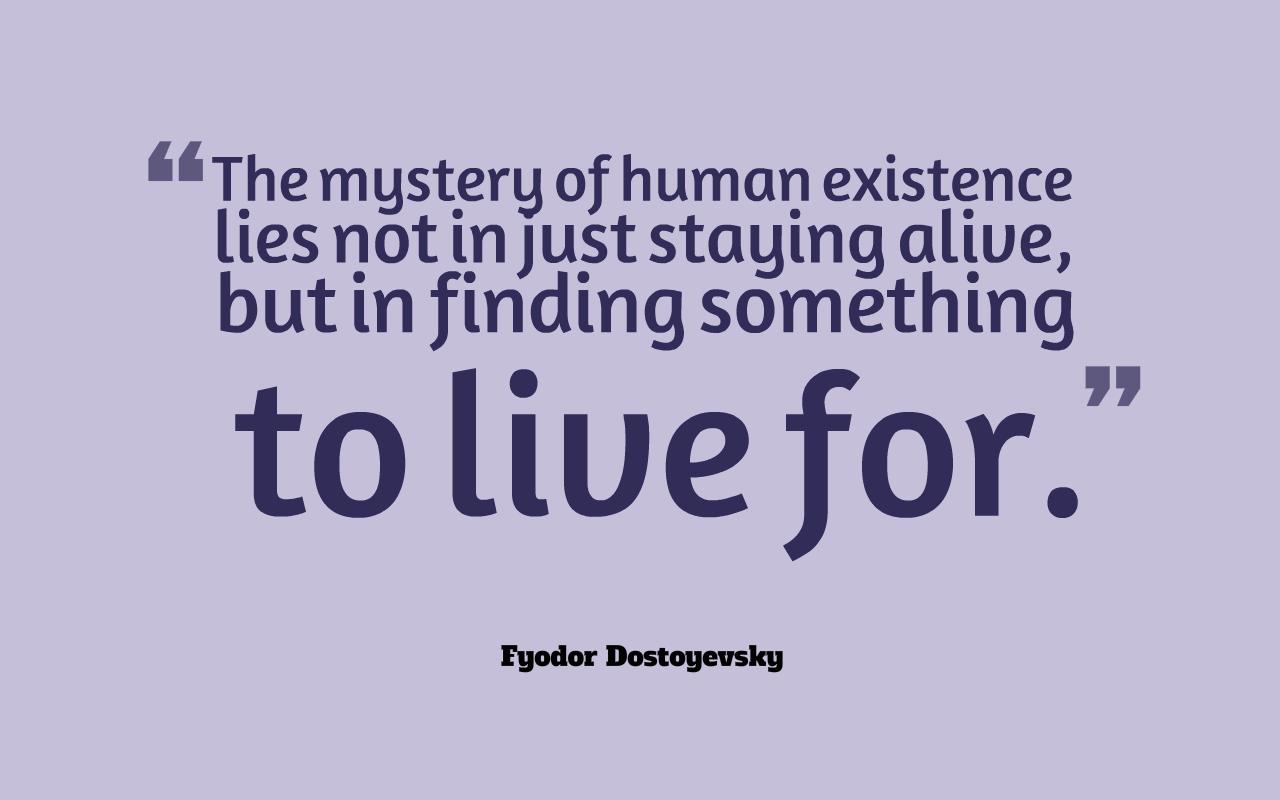 purpose driven life tagalog pdf