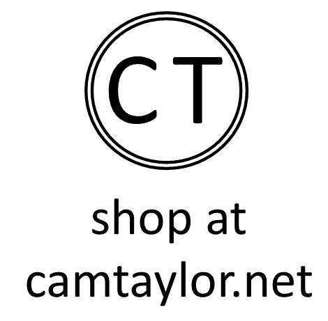 Shop at camtaylor.net
